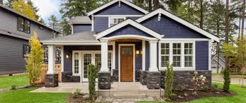 Home Remodeling Articles 30 Ways To Upgrade Your Home Without Blowing Your Budget