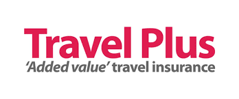 travel plus images Annual multi trip travel insurance fairer finance jpg