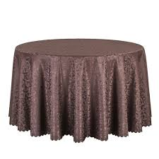table covers for weddings 10pcs lot hotel table cloth decor dining table linens for