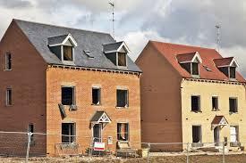 house builders house builders metaphorix