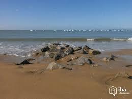 chambre d hote la tranche sur mer location la tranche sur mer dans une maison pour vos vacances