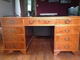 Yew Filing Cabinets Reproduction Filing Cabinets Local Classifieds Buy And Sell In