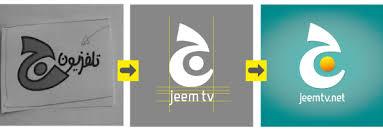design a logo process website design services web design queens website design brooklyn ny