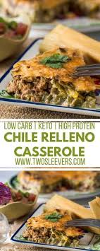 410 best Low Carb International Cuisine images on Pinterest in 2018