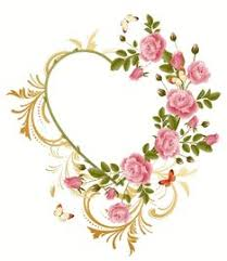 16 best free machine embroidery designs images on free