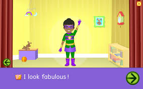 starfall all about me android apps on google play