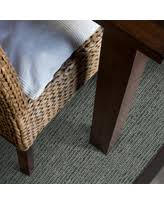 Synthetic Sisal Area Rugs Amazing Winter Savings On Marica Synthetic Sisal Black Area Rug