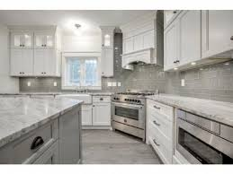 d d cabinets manchester nh dream kitchen 6 old manchester amherst nh 03031 cailin lahey
