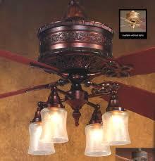 10 adventages of casablanca 19th century ceiling fan warisan