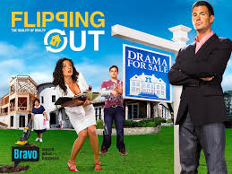 Flipping Out Ryan Brown by Amazon Com Flipping Out Season 8 Jeff Lewis Amazon Digital