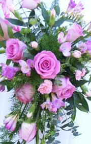 flower arrangements for weddings bayside floral design and bayside garden center are family owned