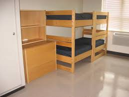 Uf Dorms Floor Plans by Bare Residence Hall