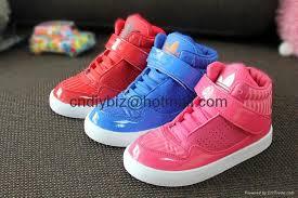 kids sambas adidas for kids shoes adidas online shop buy adidas
