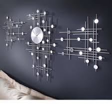 wohnzimmer wanduhren stunning wanduhren wohnzimmer modern pictures globexusa us
