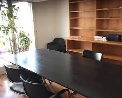 louer bureau bureau haut de gamme impressionnant louer bureau merce industrie