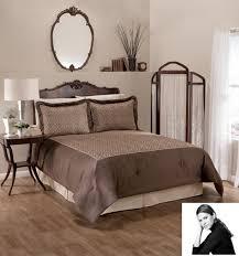 28 macys home decor buy home decor amp home accents macy s