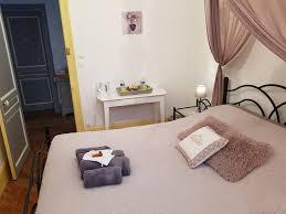 chambres d hotes fec etretat 100 images villa maurice chambre