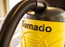 Tornado Upholstery Cleaner Welcome To Tornado Industrial Cleaning Equipment