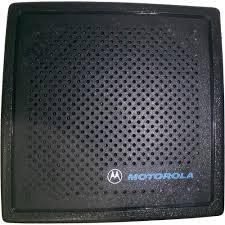 speakers u0026 amplifiers accessories radioparts com