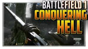 martini henry bf1 conquering hell with the martini henry battlefield 1 operations
