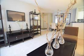 2 Bedroom Apartments In Alpharetta Ga What A 30 Minute Commute To Atlanta Saves You In Rent Earns You