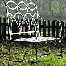 Wrought Iron Chairs For Sale Wrought Iron Garden Bench Singapore Wrought Iron Garden Furniture