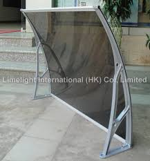 Awning Diy Polycarbonate Awning Window Awning Diy Awning Door Canopy