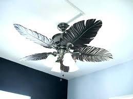 ceiling mount oscillating fan outdoor oscillating fan image of outdoor wall mounted waterproof