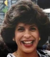 what does hoda kotb use on her hair hoda kotb s hair transformation see the today show host go from