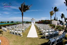 destin wedding packages seaside florida wedding venues hawks cay resort