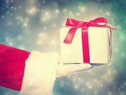 charities that play santa for the needy cbs news
