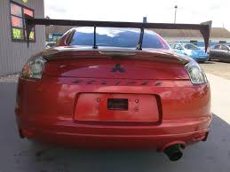 mitsubishi eclipse in jacksonville fl for sale used cars on