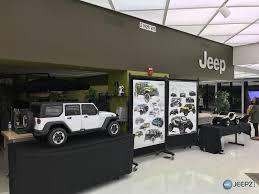 jl jeep jeep wrangler jl mockup