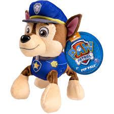 nickelodeon paw patrol 8