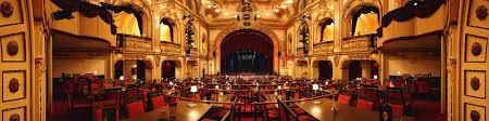Bad Oeynhausen Veranstaltungen Exklusiv Veranstaltung Gop Varieté Theater
