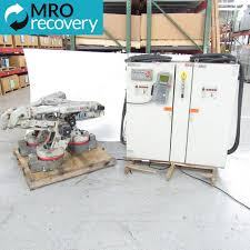 motoman business u0026 industrial ebay