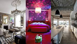 Interior Design Course Online Free by Interior Design Comes To You