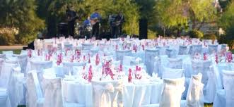 table linen rental table linen rentals for weddings event and