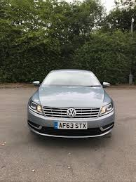 volkswagen models 2013 vw passat cc 2 0 bluemotion tech 2013 new model in swindon