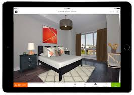 home design ipad cheats the ios 7 design cheat sheet ivo