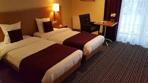 chambre charleroi chambre picture of charleroi airport hotel charleroi tripadvisor