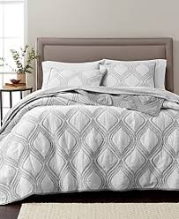 Light Blue Coverlet Quilts And Bedspreads Macy U0027s