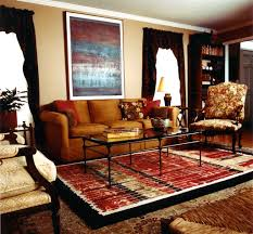 Wayfair Rug Sale Area Rugs Awesome Wayfair Rugs Sale Remarkable Wayfair Rugs Sale