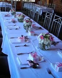 bridesmaid luncheon ideas southern hospitality my wedding bridesmaid luncheon