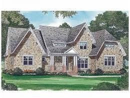 Shingle Style Home Plans 265 Best House Plans Images On Pinterest Craftsman Bungalows