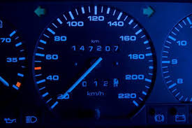 Check Engine Light Oil Change How To Reset The Oil Light After An Oil Change It Still Runs