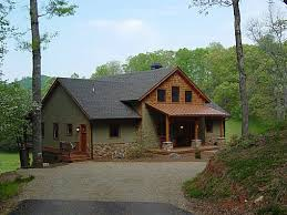 small timber frame homes plans small timber frame homes google search natural earthy beautiful