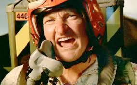 Independence Day Movie Meme - the sad strange saga of independence day hero randy quaid