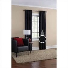 Gypsy Ruffled Shower Curtain Priscilla Shower Curtains Part 35 Cynthia Rowley Ruffle Shower