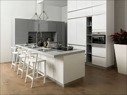 100 kitchen cabinet prices per foot kiss where can i buy